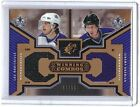 Jeremy Roenick Cards, Rookie Cards and Autograph Memorabilia Guide 13
