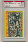 Roger Staubach Cards, Rookie Cards and Autographed Memorabilia Guide 7