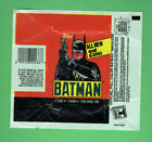 The Caped Crusader! Ultimate Guide to Batman Collectibles 50