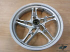 Wheel - Front BMW R1150rt / Rs / R / r850rt/R ( in Box 6 Speed)
