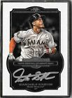 2013 Topps Baseball Cards Mid-Year Review: A Case Breaker's Take 13