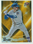 2019 Topps of the Class Baseball Cards - Final Checklist 14