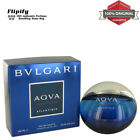 Bvlgari Aqua Atlantique Cologne 3.4 oz EDT Spray for MEN by Bvlgari