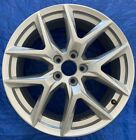 Volvo XC60 XC 60 Wheel Rim Factory OEM Stock Silver 18 31423851 18X75 Genuine