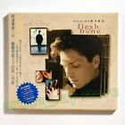 Richard Marx Flesh And Bone Taiwan CD BOX Bonus 3 Trk Aska Lara Fabian 1997 NEW