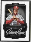 2013 Topps Baseball Cards Mid-Year Review: A Case Breaker's Take 17