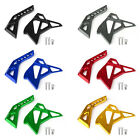 Fuel Injection Injector Cover Guard Protector for Kawasaki Z1000 2012-2017 US E