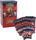 Baseball Treasure 2018 Collectible Baseball Trading Coins 36 Pack Box