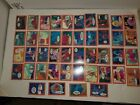 1984 Topps Masters of the Universe Trading Cards 9