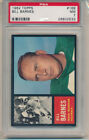 1962 Topps Football Cards 39