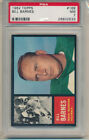 1962 Topps Football Cards 33