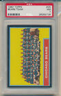 1962 Topps Football Cards 36
