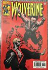 Wolverine Vol 2 161 The Best There Is Part 3 Of 3 Marvel Comics April 2001