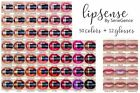 Gloss - NEW, LOTS OF COLORS - FREE SHIPPING!