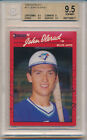 Best Ways to Invest in 1980s and Early 1990s Baseball Cards 21