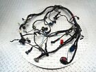 2009 07-16 MOTO GUZZI GRISO 1200 8V OEM MAIN ENGINE WIRING HARNESS LOOM WIRES
