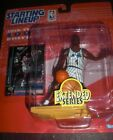 1997 STARTING LINEUP -EXTENDED -ANFERNEE HARDAWAY - ORLANDO MAGIC-  -LOW PRICE!