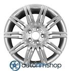 BMW 525i 528i 530i 535i 545i 550i 19 OEM Rear Wheel Rim 36117905326