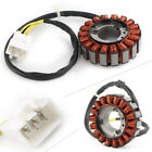 Stator Coil Magneto Generator Engine For Honda SH125 SH150 2005-12 PS125 S-WING