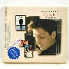 Richard Marx Flesh And Bone Taiwan CD BOX Bonus 3 Track ASKA Lara Fabian 1997