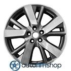 New 20 Replacement Rim for Nissan Pathfinder 2013 2014 2015 2016 Wheel Machined