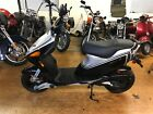 1999 Italjet Formula 50 Scooter Only 6 Original Miles Rare Scooter Dragster Type