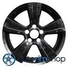 New 17 Replacement Rim for Jeep Dodge Compass Patriot Caliber 2010 2018 Whee