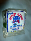 Ronald Reagan Jelly Beans Bean Presidential Campaign President Political Candy