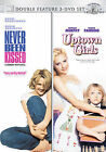 Never Been Kissed Uptown Girls