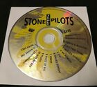 Core by Stone Temple Pilots (CD, Sep-1992)**Disc Only** Free Ship, No Tracking.