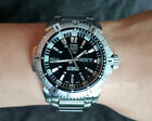 Luminox XS.6502.NV  Modern Mariner Automatic 45mm Men's Watch Swiss made