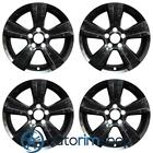 New 17 Replacement Wheels Rims for Jeep Dodge Compass Patriot Caliber 2010 2