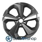 New 19 Replacement Rim for Honda Accord 2018 2019 2020 Wheel Machined with C