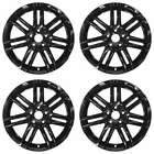 Scion Tc 2011 2012 2013 18 OEM Wheel Rim Set