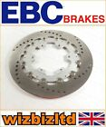 EBC Front Right RS Brake Disc BMW R1100 R 1993-2001 MD607RS