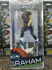 2015 McFarlane NFL 37 Sports Picks Figures - Out Now 3