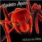 Guano Apes - Don't Give Me Names (2000) CD