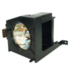 D95 LMP Lamp with Housing for Toshiba 62HM195 62HM85 62HM95 62HMX85 62HMX95