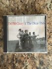 High on a Mountain by Del McCoury & The Dixie Pals (CD, Jun-1995, Rounder Select