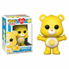 Ultimate Funko Pop Care Bears Vinyl Figures Gallery and Checklist 36