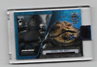 2018 Topps Star Wars Archives Signature Series Trading Cards 11