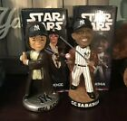 Complete Beginners Guide to Collecting Bobbleheads 11