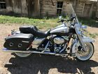 2003 Harley-Davidson Touring  100th Anniversary Road King Classic Harley-Davidson FLHRCI Fuel Injected