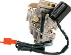 Outside Distributing 03 0024 Carburetor with Electric Choke 18mm 50cc