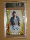 2016 Topps Walking Dead Survival Box Trading Cards 16