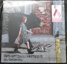 RED HOT CHILI PEPPERS The Getaway 2LP MINT SEALED ltd edition pink vinyl