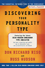 Discovering Your Personality Type: The Essential Introduction to Enneagram, Revi