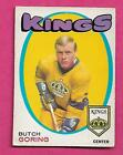 Top 10 1970s Hockey Rookie Cards 21