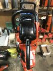 Dolmar PS-5100SH Complete Running Serviced Chainsaw 0808128513