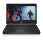 Dell Gaming laptop Intel Core i5 270GHz  8GB RAM 500GB HDD Windows 10 64 BIT